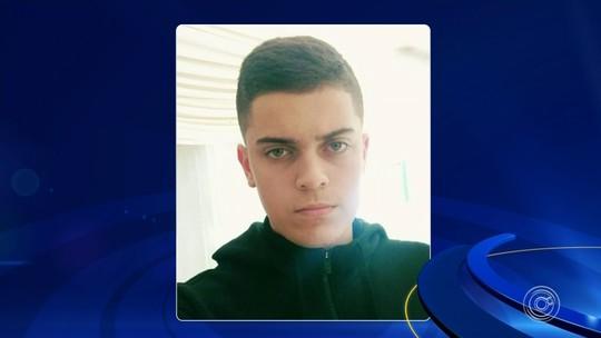 Famílias de adolescentes apreendidos suspeitos de matarem jogador de basquete estão em choque, diz amigo