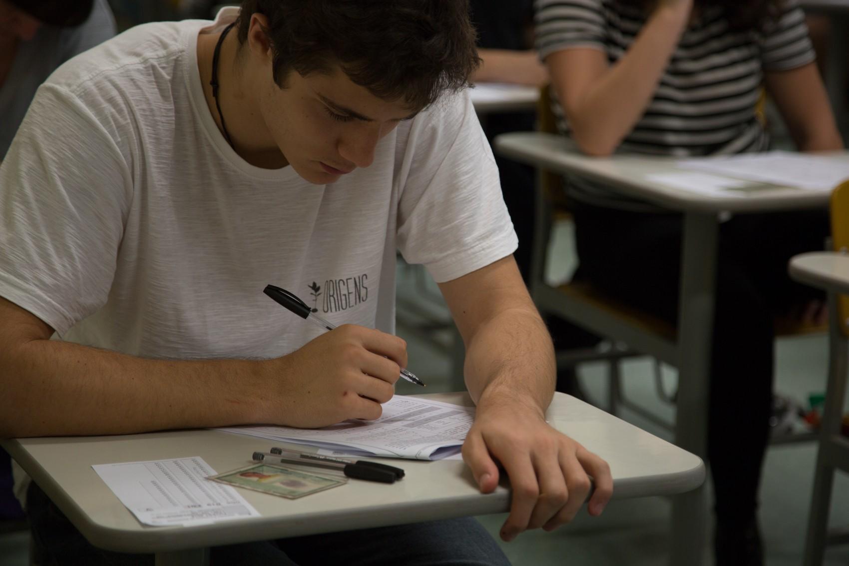 Conselho de Enfermagem reabre inscrições para concurso no Ceará