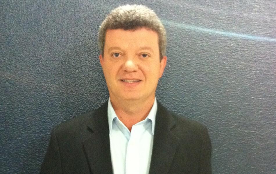 PDT oficializa Lerin para concorrer a prefeito de Uberaba