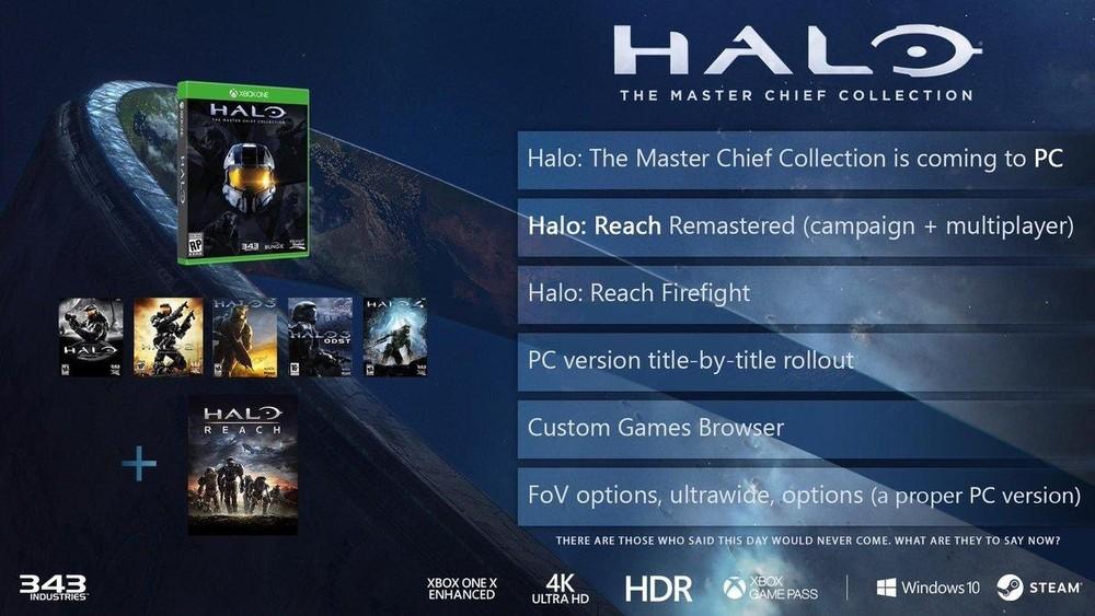 [Games ] Halo: The Master Chief Collection chegará ao PC, incluirá Halo: Reach e será vendido também na Steam! Imagem.jpeg