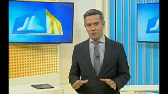 Esporte da Globo faz transmissões exclusivas das partidas do Brasil em salas de cinema