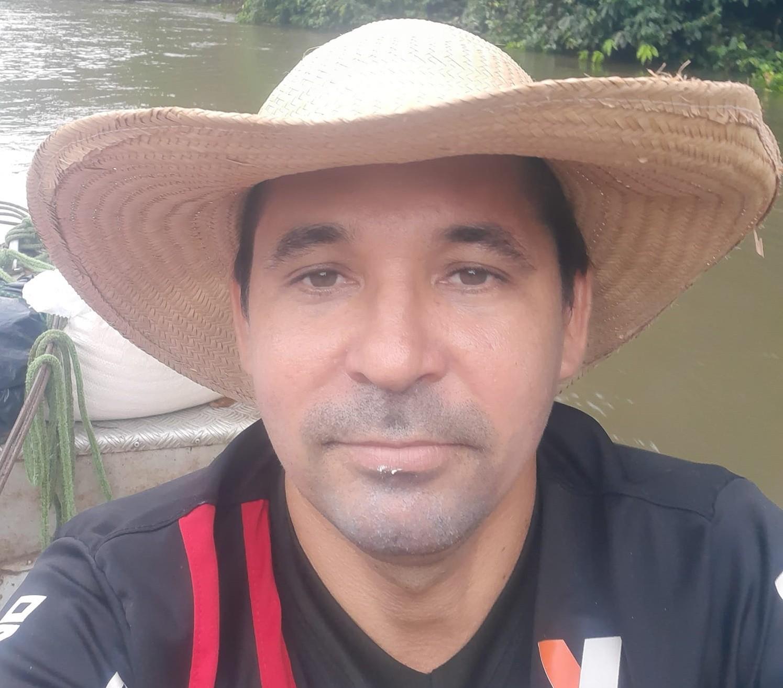 Justiça condena ex-vereador que acumulava quatro cargos públicos em Barra do Corda, no MA