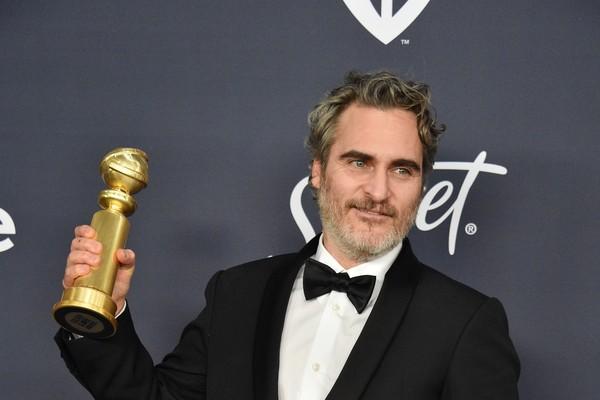 Globo de Ouro 2020 | Veja quais foram os destaques e vencedores da noite