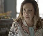'O outro lado do paraíso': Eliane Giardini é Nádia | TV Globo