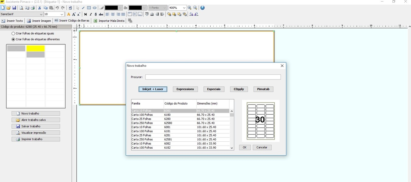 Assistente Pimaco +   Download   TechTudo