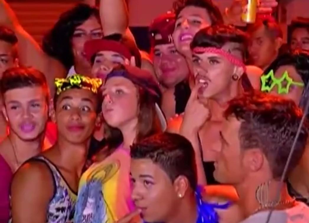 Blocos tomam conta do carnaval do Alto Tietê neste sábado, confira a programação
