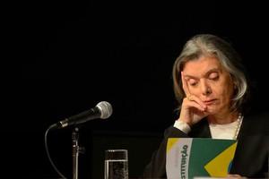 Fernando Frazão (Foto: Agência Brasil)