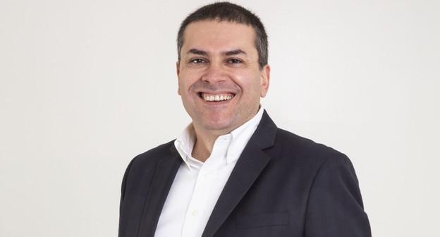 Coronavírus: entrevista com Marcelo Pimentel, CEO da Marisa
