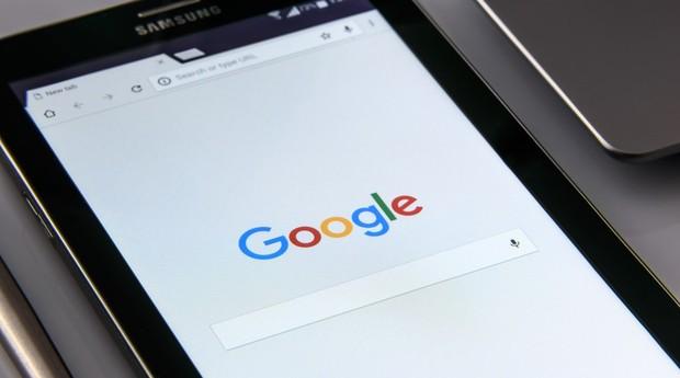 Google Chrome vai bloquear anúncios irritantes (Foto: Pexels)