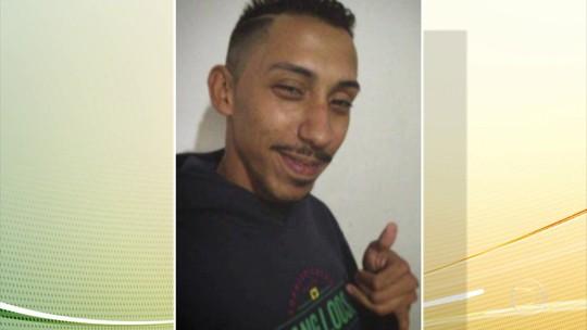 Rapaz é brutalmente espancado em São Bernardo do Campo e está em coma