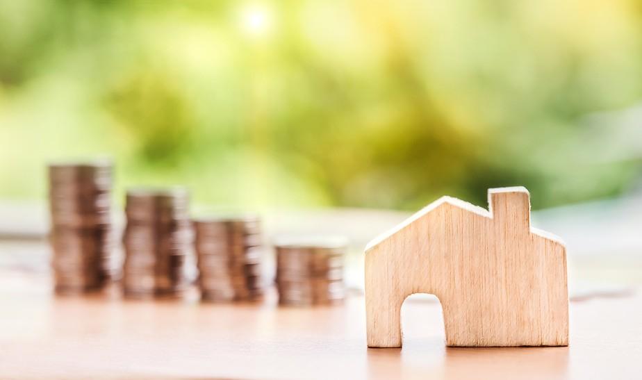 Cenário econômico do Brasil faz mercado imobiliário do interior crescer