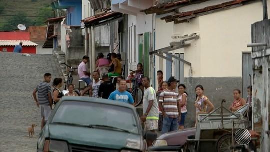 Moradores sentem tremores de terra e relatam susto em cidade no sul da Bahia: 'Pensei da casa cair'