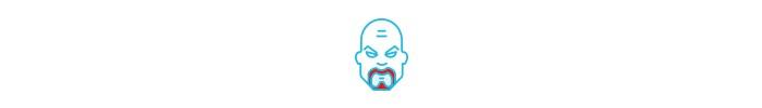 Luke Cage  - ícone (Foto: Luke Cage  - ícone)