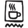 CoffeeCup Free FTP