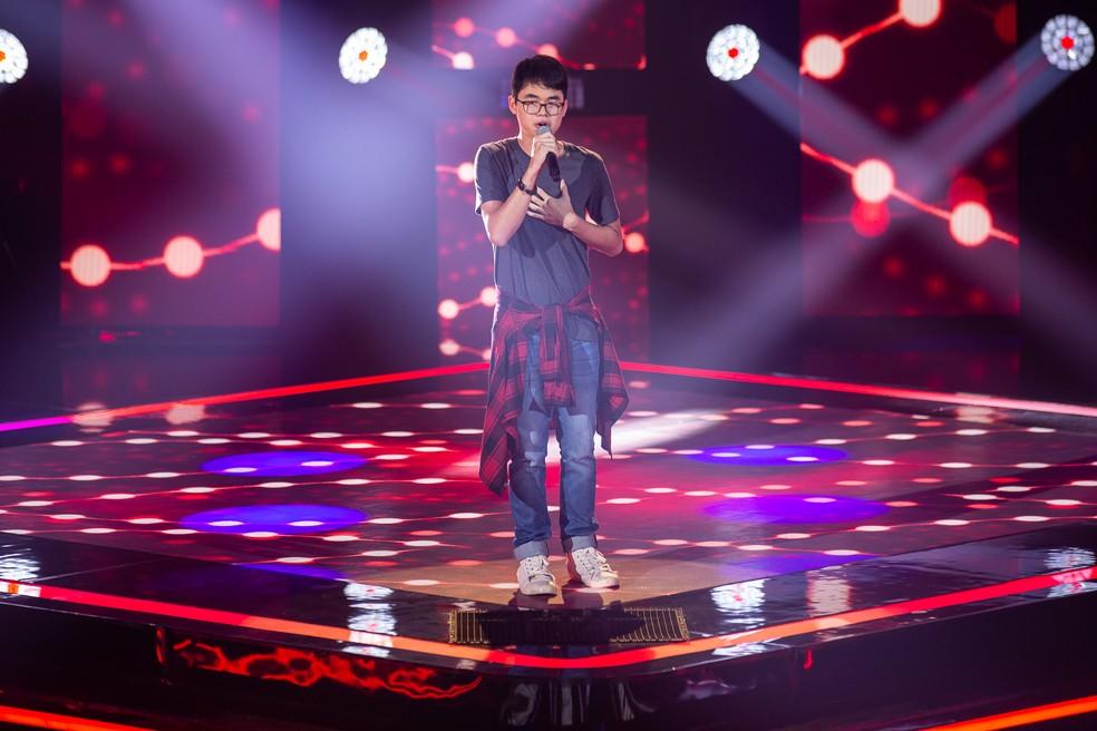 The Voice Kids Conheca Mais Sobre Os Participantes Do Terceiro Dia De Audicoes As Cegas 2020 Gshow
