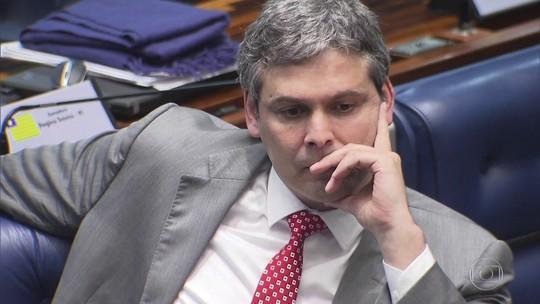 PGR diz ao Supremo haver indícios de que Lindbergh Farias atuou para favorecer OAS