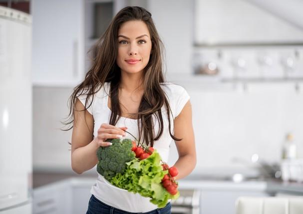 Resultado de imagem para Como alimentos funcionais são aliados de uma vida mais saudável