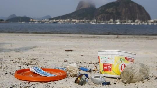Foto: (Fernando Frazão / Agência Brasil)