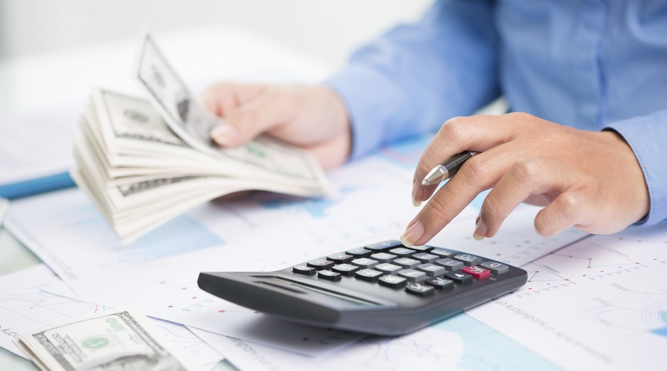cargos_salários_empresas (Foto: Thinkstock)