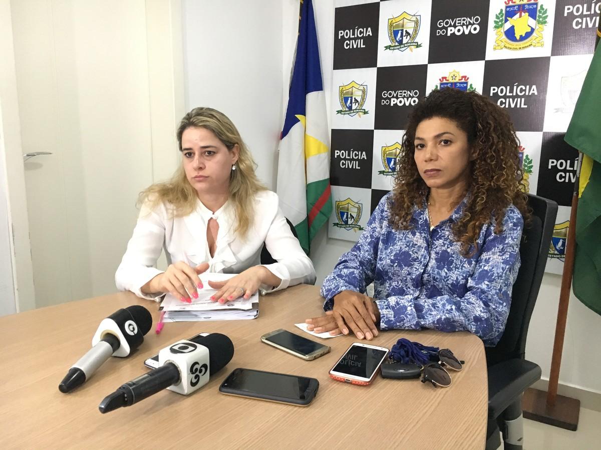 Polícia tem duas linhas de investigação sobre caso de bombeiro civil que ficou quase um mês sumido em RR