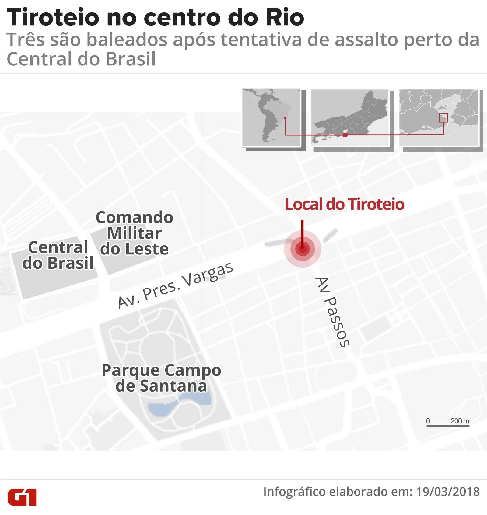 add073a27c02b https   g1.globo.com sp ribeirao-preto-franca noticia policia-civil ...