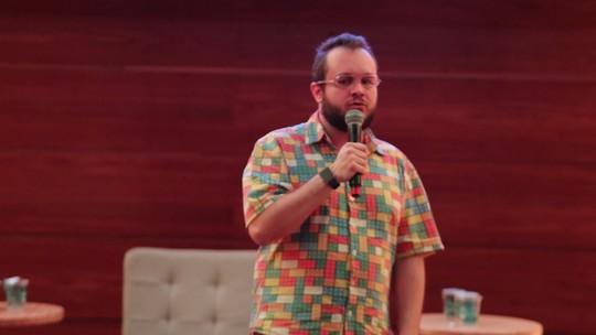 Menos30 Fest: fundador da 99jobs dá dicas para quem não consegue emprego