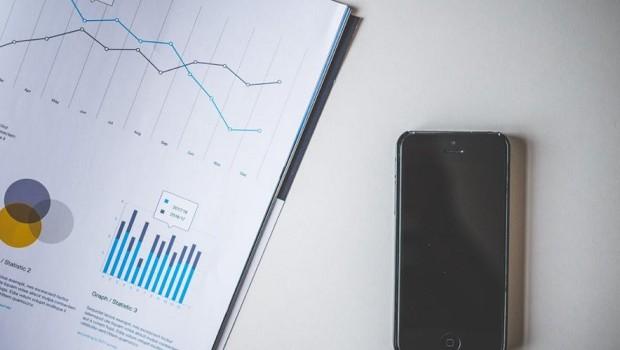 Marketing - SEO - martech - data - análise - dados - negócio - estratégia - mobile - planejamento (Foto: Pexels)