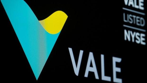 CVM instaura inquérito sobre conduta de executivos da Vale no caso do acidente de Brumadinho