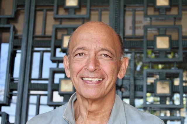 Alexandre Kalache, presidente do Centro Internacional de Longevidade Brasil (Foto: Divulgação)