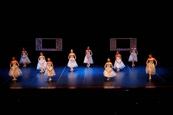 Inscrições para a 28ª edição do  Festival de Dança do Triângulo seguem abertas até agosto