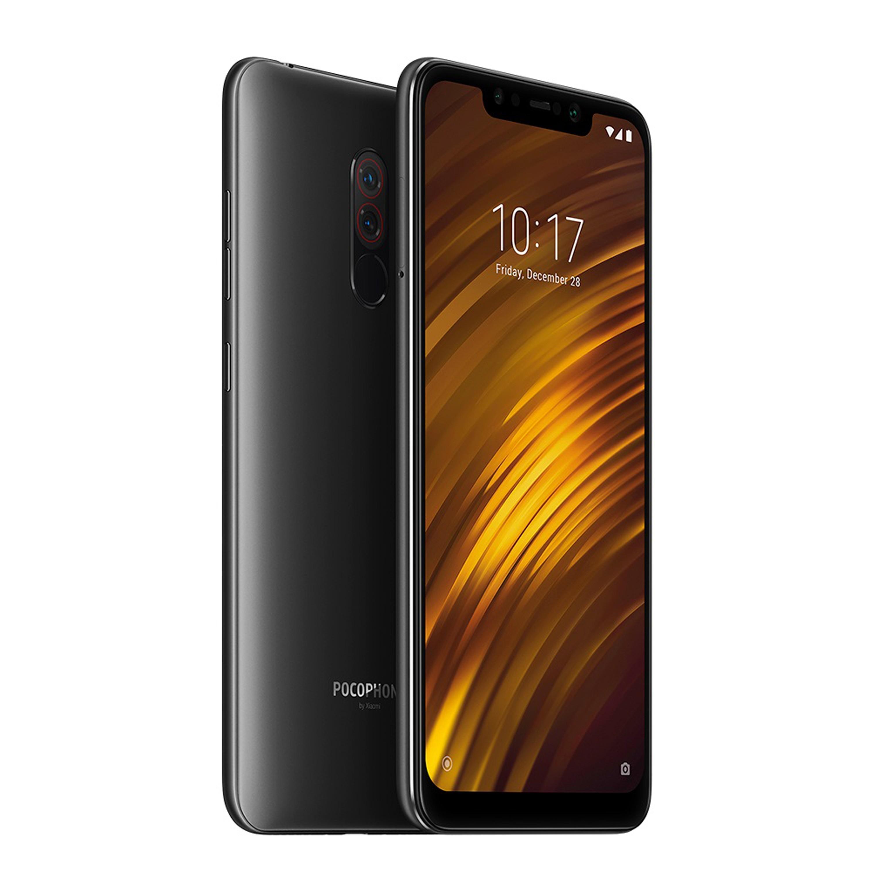 Xiaomi anuncia lançamento de dois smartphones no Brasil - Noticias