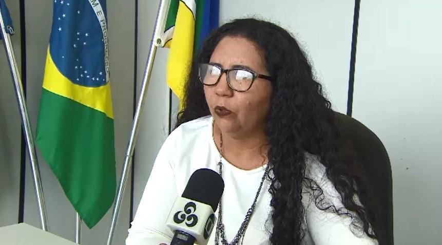 Alta demanda e baixo número de servidores deixam 5,7 mil processos do INSS travados no Amapá