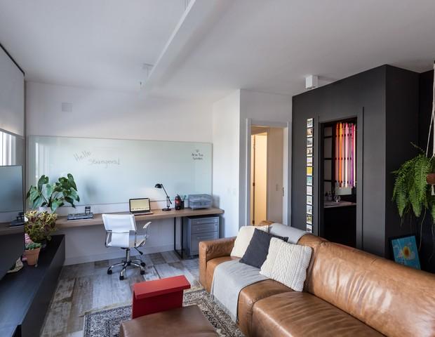 Os 6 cômodos da casa mais valorizados durante a quarentena