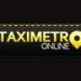 Preço do Táxi