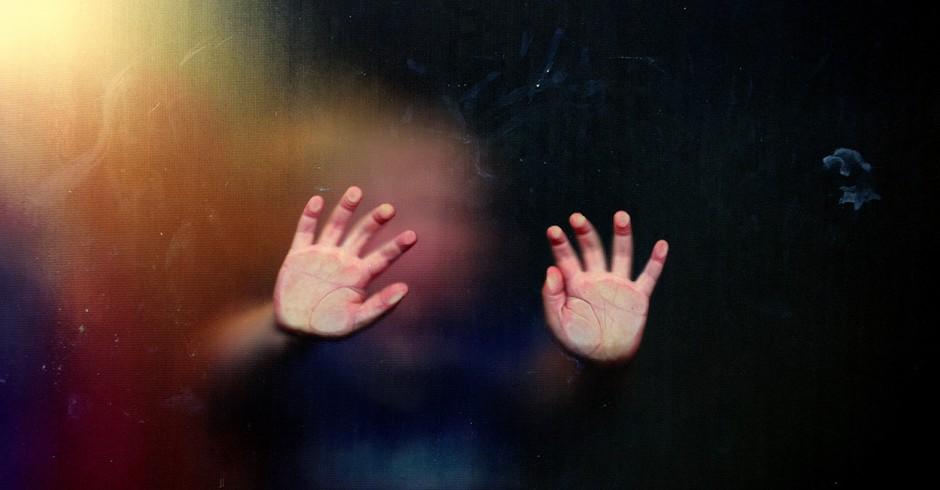 criança; abandono (Foto: Pexels)