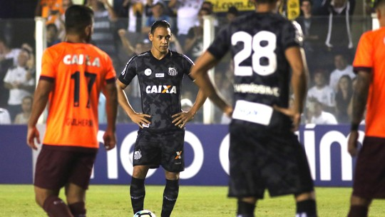 Foto: (Lucas Baptista/Futura Press)