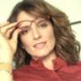 Papel de Parede: Tina Fey
