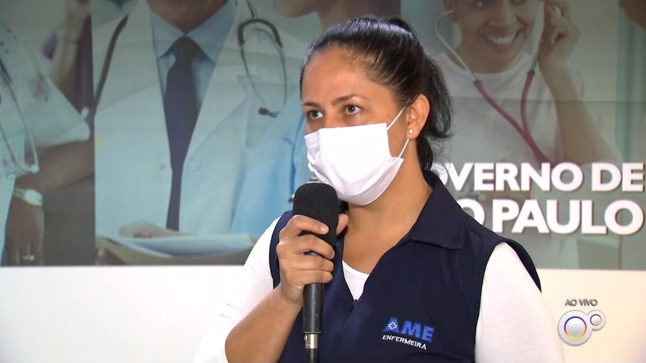Rede estadual de saúde tem programa para incentivar exames preventivos no Novembro Azul