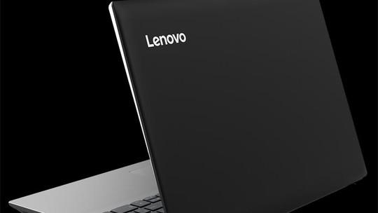 Foto: (Divulgação/Lenovo)
