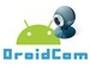 DroidCam PC Client