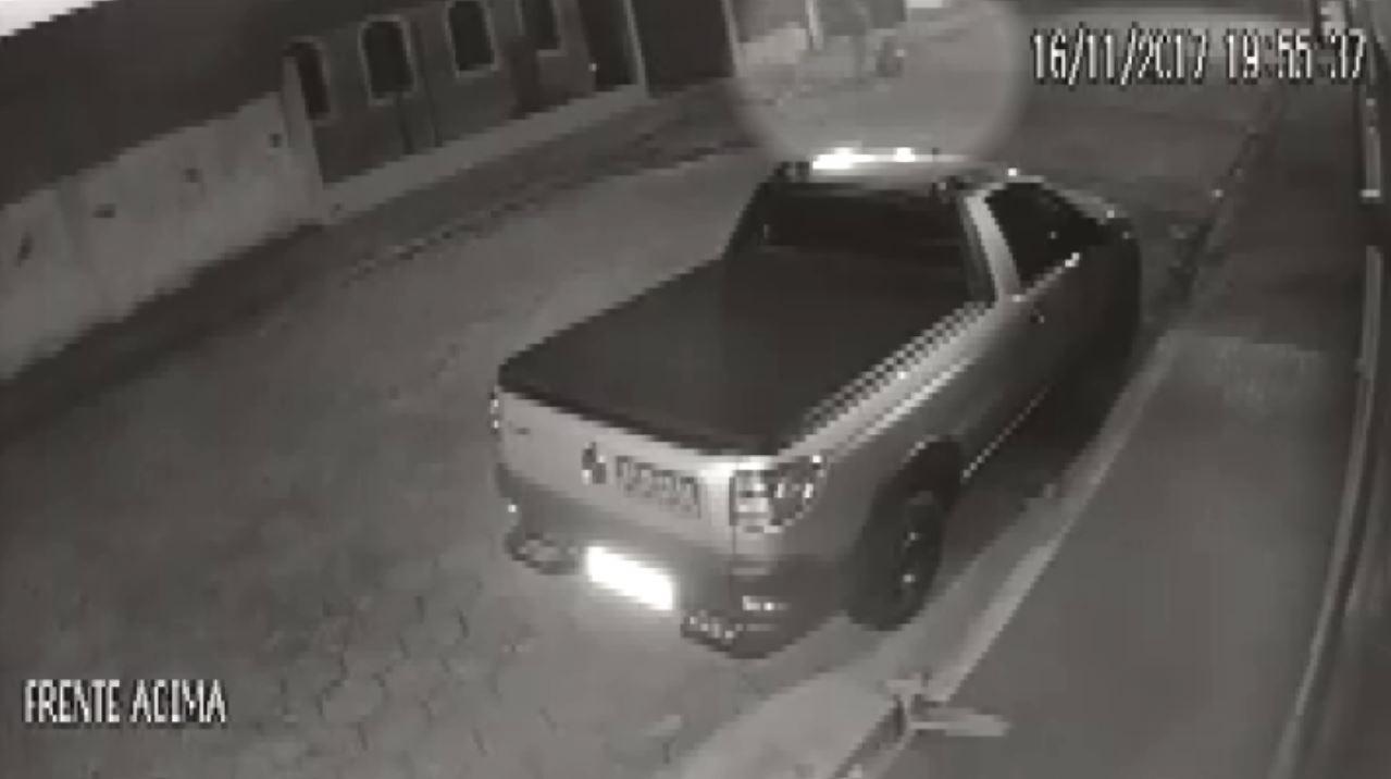 Polícia investiga casos de agressão 'gratuita' em ruas de Pouso Alegre, MG