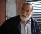 Tony Ramos, o Zé Maria de 'A regra do jogo'   Inácio Moraes/ Gshow