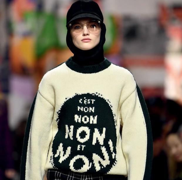 Dior (Foto: Hulton Archive, Pascal Le Segretain, Sean Gallup, Slaven Vlasic/Getty Images)