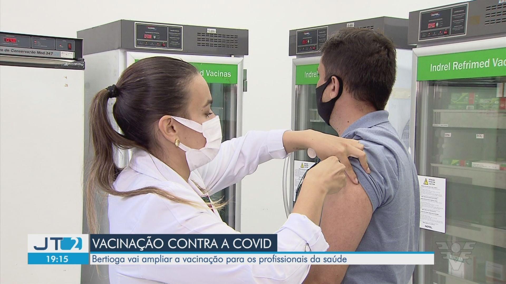 VÍDEOS: Jornal da Tribuna 2ª Edição de quarta-feira, 27 de janeiro