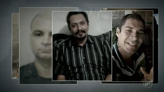 'Vidas Contadas': G1 registra 15 sobreviventes de feminicídio em Campinas; 'Trauma para a vida'