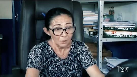 Diretora que barrou matrícula de aluno por corte de cabelo é afastada do cargo no Maranhão