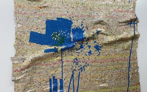Art Basel 2019: os highlights edição suíça da feira de arte mais importante do mundo