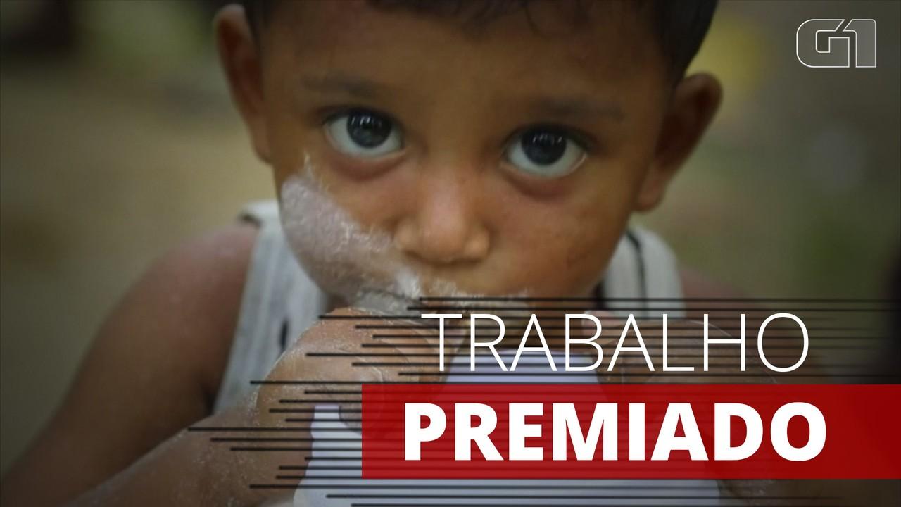 Conheça o Programa Mundial de Alimentos, vencedor do Nobel da Paz 2020
