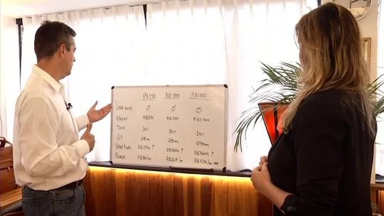 Preparação coach: conheça o trabalho e como se forma um