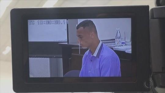 Acusado de matar jovem após festa vai a júri popular nesta sexta-feira em Avaré